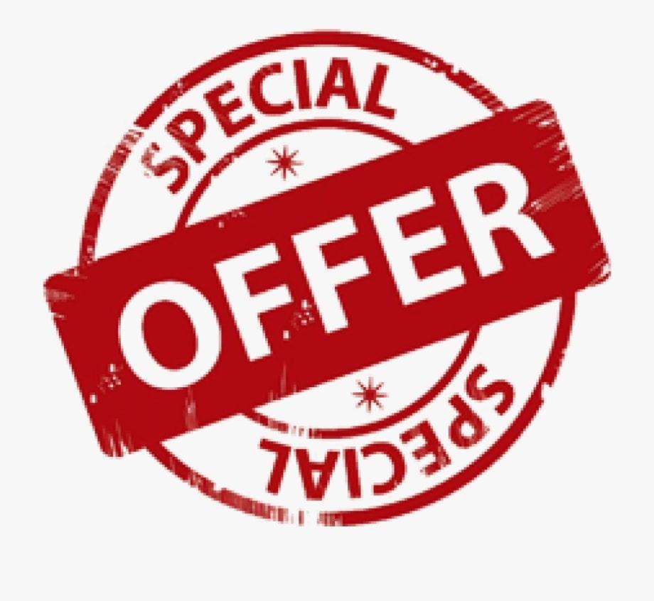 Offerte per vetrine, espositori e articoli in plexiglass!