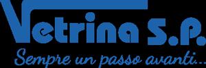 Vetrina S.P. - Espositori e accessori per vetrine
