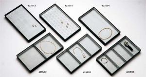 Contenitori per gioielleria e bigiotteria