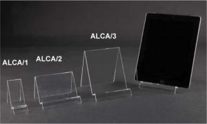 Espositori per smartphone e tablet