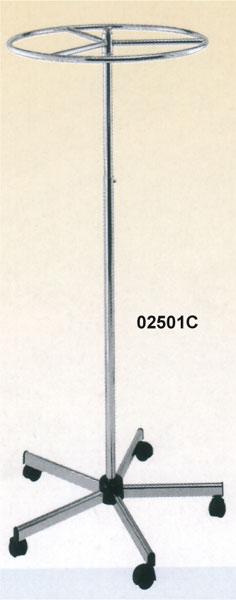 Stender tondo diametro 62 cm